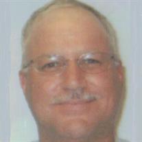 Paul S. Eraca
