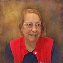 Rita J. Zaychowski