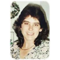 Mary Lynn Mann