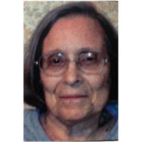 Dr. Elizabeth Harper Cook