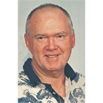 Gary Wayne Melton, Sr.