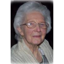 Irene H. Wohlers