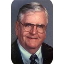 Franklin Jennings