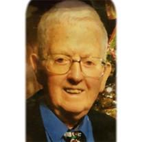Roy M. Barnes