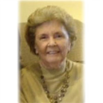 Adele C. Rogers