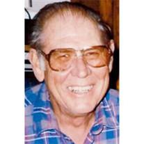 William F. Schleicher, Jr.