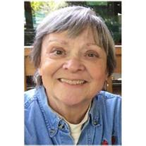 Kathy H. Slusher-Stephens