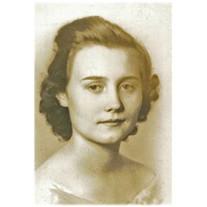 Mildred E. Hydrick