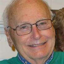 Martin J.  JAEGER Jr.