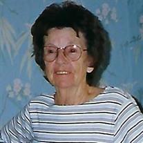 Dorothy M. See