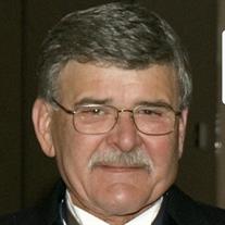 Robert H. Boehmer