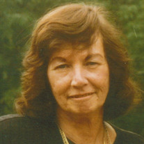 Lucille C. Whitacre