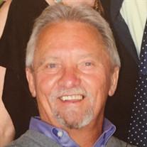 Joseph  A. Banas