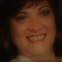 Sue Anne Anderson