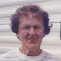 Stella Kovolesky