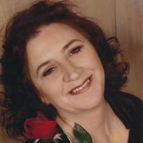 Jane E. Tenhoff