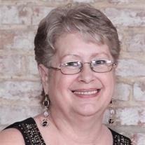 Edna Case Branham