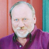 Tim Keely