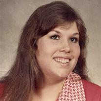 Paula Kay Pescina