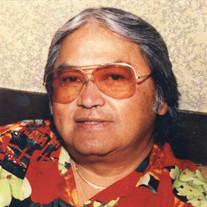 Juan Dydasco Cepeda