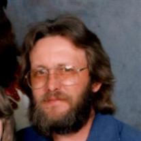 Mr. Gary Lee Carroll