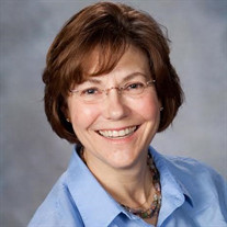 Miriam Yvonne Smoot Olynick