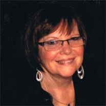 Deanna Jane Morvant Duhon