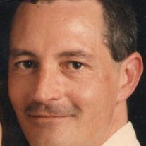 Richard G. Valley Jr.