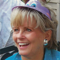 Carole L. Gibson