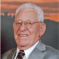 Charles L. Gardner