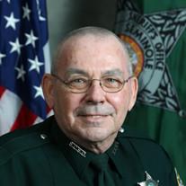 Shane H. MacArthur