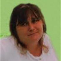 Marjorie Rogers