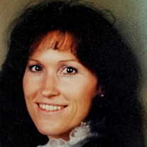 Kathleen Ellyn Hansen