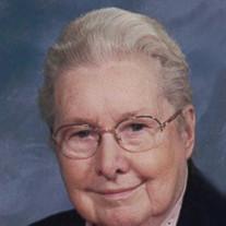 Ruth Y. Hackman