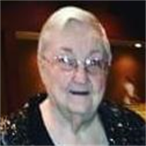 Janice L. Eutsler