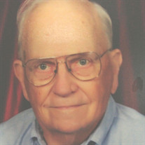 Lee Arthur Corbin Jr.