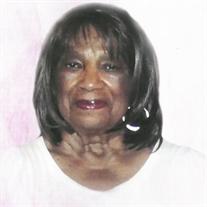 Ms. Sondra Elaine Knox Davis