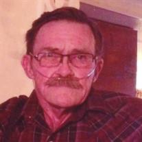 Billy Gene Baker
