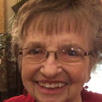Lois R. Verseman