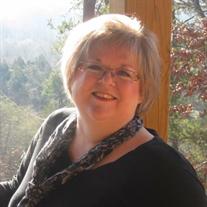 Cynthia Diane Love Thomason