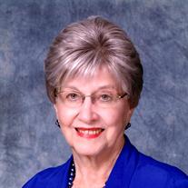 Anna Marie Eggers
