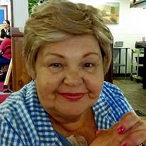 Kathleen T. Kiely