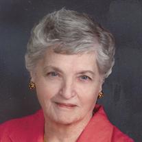 Janet L. Ahasic