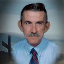 Jerry Chambers