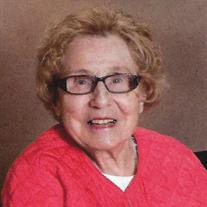 Joan  G.  Donohue Braun