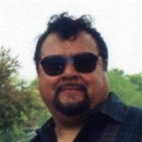 Jose G. Medina