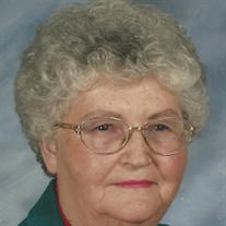 Ann M. Wood