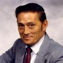 Robert Evert Ham