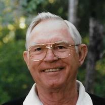 Bert L. Bohmont