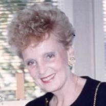 Mrs.  Mary M. Breslin